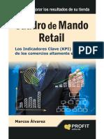 Cuadro de Mando Retail. Los indicadores clave (KPI) de los comercios altamente efectivos.pdf