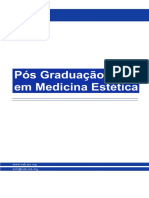 TFE Grupo 12.pdf