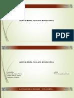 ALOPÉCIA FRONTAL FIBROSANTE - Grupo 12.pdf