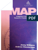 08. Jenny_Williams,_Andrew_Chesterman_-_The_Map_A_Beginners_Guide_to_Doing_Research_in_Translation_Studies-St._Jerome_Publishing_(2002)_.pdf