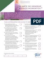 Test de Aromaterapia.pdf