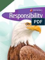 CFE-Responsibility-Curriculum.pdf