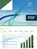 annual report - almari