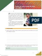 Língua Portuguesa Módulo 3.pdf