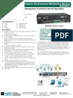 enviromux-16d.pdf