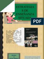 ESTRATEGIAS-DE-ENSEÑANZA-Y-ELEMENTOS-DE-UNA-SESION