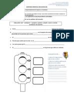 Educación vial.pdf