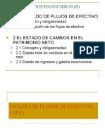 Tema 3 AEF(II)