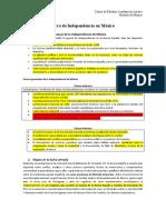 Historia Unidad 1 HM (2)