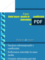Massmedia_in_conflict.PPT.ppt