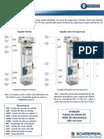 Guia Rapido 4.PDF