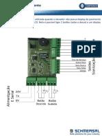 Display Serial Código Gray.pdf