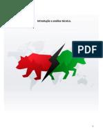 Fomarcao-de-Traders-Basico