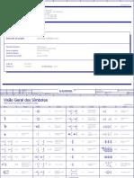 schemersal esquema.pdf