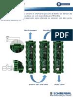 Placa Serial Cabine.pdf