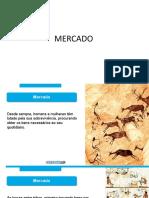 UFCD 5450 4.pptx