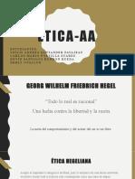 La moral como ideología (2).pptx
