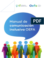 Manual-Comunicacion-Inclusiva-OEFA-27.02.20