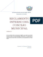 Reglamento_Interno_Concejo_Municipal_2009