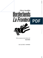 borderlands-anzaldua