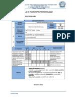 Plan de PPP lunes, miercoles y viernes.docx