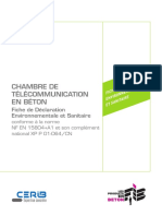 367-e-fdes-chambre-telecommunication-beton.pdf