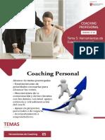 SESION 5_coaching