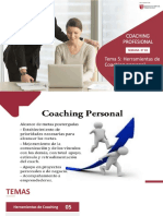 SESION 5_coaching