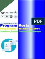 Jakwas-2014.pdf