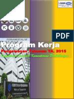 Program-Kerja-Pengawasan-Tahunan-TA-2015