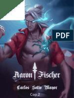 Aaron_Fischer_parte_02.pdf