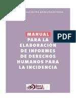 Manual-IDH_-web_ilustrado