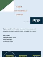 CONCEPTOS ASOCIADOS A LA ESTADÍSTICA INFERENCIAL.pptx