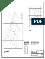 1.- PT - 01 PLANO TOPOGRAFICO CHIVAI-PT-01