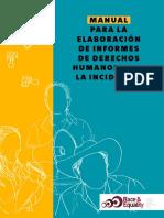 Manual-IDH_-web_texto