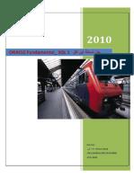 practice 4.pdf