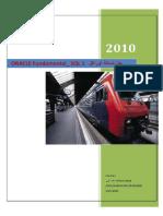 practice 5.pdf