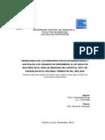 Observancia de los principios eticos.pdf