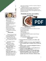 recetas ENSALADAS 2 etapa.docx