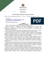 Legea 835_Principiile_Urbanismului_AT