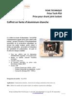 Fiches-techniques-coffret-Tech-PSJI-joint-isolant.pdf