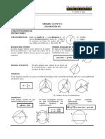 6755-MC 13 - Geometría VI  WEB 2016 (1).pdf