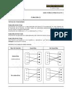FUNCION II.pdf