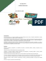 _ 0 PLANIFICACIÓN ANUAL - Ciencias Sociales 2018 (2)