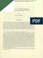 Ebeling, Florian - Geheimnis und Geheimhaltung in den Hermetica der Frühen Neuzeit_2001.pdf