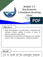 AiTECH 5.3.-Stoichiometric-Calculations-Involving-Gases