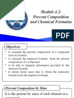 AiTECH 4.2.-Percent-Composition-and-Chemical-Formulas