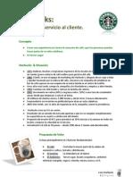Caso_Starbucks_BrindandoServicio