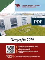 Geografia2019