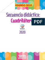 SD_cuadrilaterios